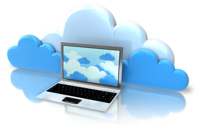 cloud-hosting-5